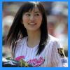 藤浪晋太郎と山本彩。大谷翔平と成績比較。彼女とのプリクラの噂