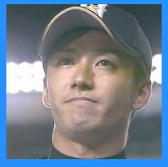 斎藤佑樹先発予定次回速報逮捕画像