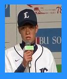 日大藤沢金子松原小坂井OBプロドラフト候補画像動画