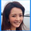 菊池雄星と深津瑠美の結婚(入籍)。彼女になるまでの馴れ初め。登録抹消と復帰。成績と年俸。