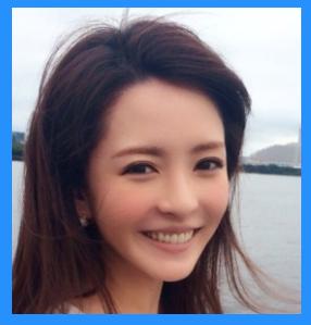 深津瑠美菊池雄星結婚入籍彼女嫁馴れ初め式妊娠子供画像週刊誌ぶんしゅう