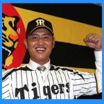 鶴岡一成が引退(会見は?)戦力外にならず生涯年俸。