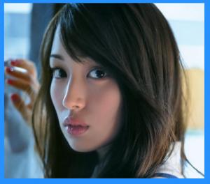 高梨臨と槙野智章出会い結婚性格2chツイッターインスタ反応画像動画評判