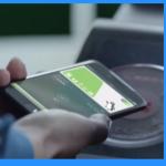 Apple Pay(SUICA)開始!実際に使ってみた人の感想。デメリットとメリットは?使い心地と口コミ(iOS 10.1)
