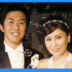 加藤幹典の嫁と元カノは?戦力外と現在。川和からドラフトまで