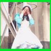 佐々木希のメイド服(インスタ画像)。可愛い子は何しても似合う!「美しい顔100」は女子の憧れ!