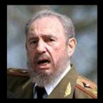 カストロ元議長(キューバ)の死去。(死因や病名)。イチローへの発言(WBC)。息子の現在(フィデル・カストロ)