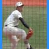 櫻井周斗(日大三)の球速(Max)と変化球。清宮を5三振(動画)。プロスカウト評価と出身中学。