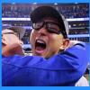 川崎宗則が歓喜。カブスの108年ぶり世界一優勝!!日本復帰や年俸(去就2016,2017年)
