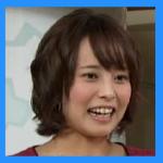 上田まりえの結婚。旦那(竹内大助)の職業は野球選手?慶應イケメンの名前と画像