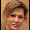 桑田真澄の次男(matt)のハーフ顔(整形?嫁似?)。似てない!大学を退学して俳優としてドラマへ?
