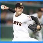 平良拳太郎の移籍(人的補償で横浜Dena)。年俸は?球速MAXと変化球。出身中学と高校