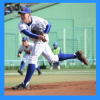 健大高崎野球部が人命救助(伊藤・竹本)。メンバーの出身中学(2017年)春選抜制覇へ