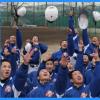 多治見高校野球部(21世紀枠甲子園)の高木監督。メンバー選手の出身中学(2017年)