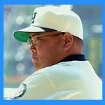 報徳学園の永田監督の勇退宣言(退任)。優勝指令。野球部メンバーの出身中学(2017年選抜甲子園)