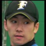 斎藤佑樹の開幕1軍ローテ(2017年予想)。3月のイースタン(2軍)での結果次第(成績)。戦力外とトレードは?