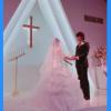 新垣里沙の挙式報告。ハワイの式場はどこ?結婚パーティの後の結婚式(出席者)。しょぼいのは誤解