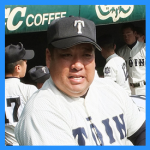 大阪桐蔭高校野球部の西谷浩一監督。徳山(エース)球速MAXと変化球。メンバーの出身中学(2017年)春選抜(甲子園)