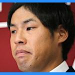高木京介(元巨人)の処分解除。3月22日から球界復帰可能。FA扱い?獲得球団は?トライアウトとテスト