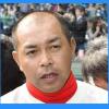 智弁学園野球部の監督と新入生とOB。メンバーの出身中学(2017)。福元と太田