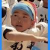 福井工大福井の東島拓海の弟・東島海人君の応援席でのダンス(動画・画像)