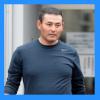 川上憲伸が現役引退。原因・理由は右肩の怪我と手術?今後の仕事はコーチか監督?