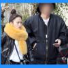 前田敦子とデート報道のアパレル役員(会社名・名前・顔・画像)。事務所からの否定コメントなし