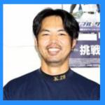 井川慶は現在何をしているのか?年俸伝説が独立リーグでの無給の理由?(画像・動画)