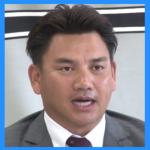 井口資仁がロッテ新監督に一本化(内定)。引退後に就任会見?3年基本の複数年の可能性