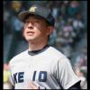 慶應義塾高校野球部監督の森林貴彦。経歴は幼稚舎の担任の脱サラ!(画像)