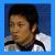 性格もラップもイケメンな川島慶三は、結婚して嫁がいた!