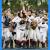 鳥羽高校野球部のメンバーの出身中学。イケメン梅谷は父親との約束を実現!