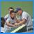 花巻東野球部の佐々木監督の凄さ。2015年メンバーの出身中学