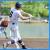津田翔希の兄は元プロ選手!和歌山が生んだ才能。進路はやはりドラフト?Twitterで話題!