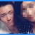 高橋純平の女遊びはただの噂。彼女の「みさちょす」ごと美咲さんに一途!中日がドラフトで狙う説