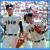 大阪桐蔭の田端君と近田君の現在。亜細亜大学野球部を退部してる?プロ志願・ドラフトを期待された逸材