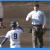 秀岳館のサイン盗み疑惑(木村と鍛治舎巧監督へ)野球部メンバーの出身中学(甲子園選抜)。九鬼隆平はプロドラフト注目!