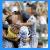 東海大相模野球部の新入生とメンバー(2016)。掲示板での練習試合。遠藤裕也の進路と現在