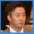 斎藤佑樹の年俸ダウン(2016通算成績)。2017年こそ戦力外との戦い?
