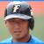 中田翔の来季(2017)は「卒業」。FAかトレード?球団(日ハムフロント)評価。若手との素行
