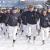 聖光学院野球部のメンバー2018(出身中学)。新入生と掲示板の評価